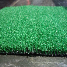 Wasserdichte Kunstrasenteppichmatte des chinesischen Gartens