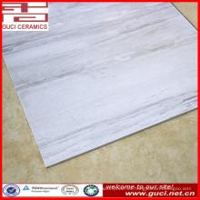 el proveedor de China que construye el azulejo de cerámica material y la cocina moderna diseña el azulejo de piso rústico antideslizante