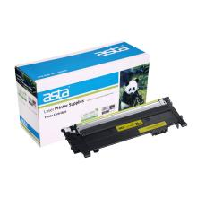 Toner Cartridge Compatible for Samsung CLT-C404S CLT-M404S CLT-Y404S CLT-K404S