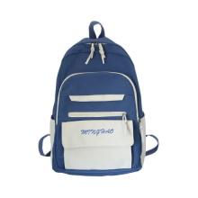 Promotion Custom Travel Durable Waterproof School Bags Hiking Travelling Backpack