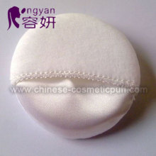 Glove Cotton Puff
