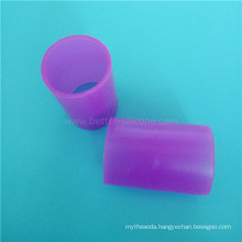 Respirator Medical Silicone Rubber Gasket