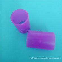 Респиратор медицинский силиконовый резиновый прокладка