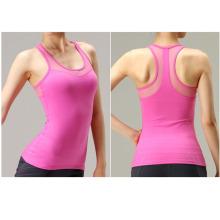 Комфортабельная легкая спортивная одежда Lycra Compression AMD27