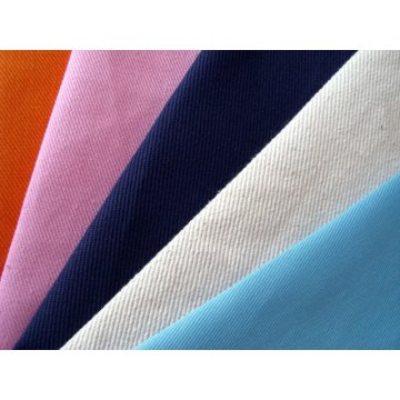FITRICE 100 COTTON TWILL