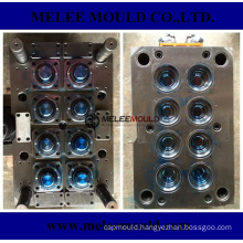 Plastic Bottle Cap Cover Lid Mould