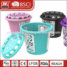Küche Werkzeuge Wäschekorb Kunststoff Picknick Beutel & Wäschekorb