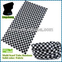 Multifunctional Seamless Headwear Bandana magic Scarf Bandana turban headband Snowboard bandana!LSB58