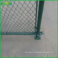 2016 Высокое качество 26 лет заводская цена за метр проволочной сетки