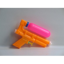 Outdoor Toys Mini Water Gun for Children