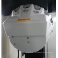 Шанхай резцы токарные профессиональные машины высокой производительности обрабатывающие центра Vmc540 с хорошей функцией