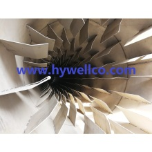 Rotary Drum Drying / Dry / Dryer / Dryer Equipment