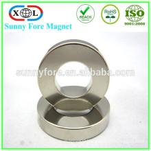 cheap n52 neodymium magnet motor price