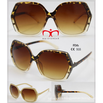 New Fashion Sunglasses with Metal Decoration (WSP601533)