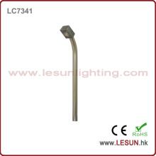 Qualität 1W LED Schmuck Standing Spotlight / Display Beleuchtung LC7341