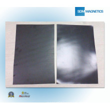 Performance Stabled Rubber Magnet