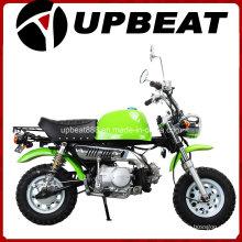 Upbeat CE одобрил 110cc Мини-Обезьяны Велосипед 110cc Горилла Велосипед