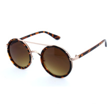 Pure Manual Designer Sunglasses (C0030)