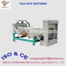 Оборудование для ризонтажного оборудования TQLZ