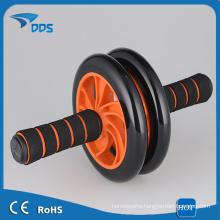 Best selling items ab wheel for beginner,ab roller
