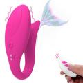 Estimulador de clítoris, ventosa de clítoris, punto G recargable, vibrador eléctrico, vibrador vibrador, vibradores, juguetes sexuales para adultos para parejas, mujeres