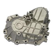 Qingdao alumínio fundição para peças de automóvel