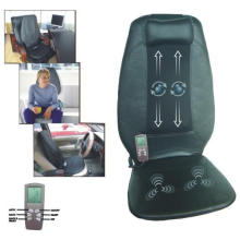Almofada elétrica barata da massagem (TL-2007Z)