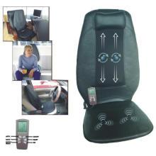Дешевая электрическая подушка для массажа (TL-2007Z)