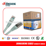 10M Cat6 Pacth Cable