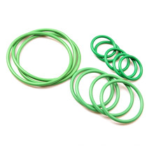 Silicon O Ring for Food Machine