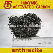 Low price anthracite coal/Carbon additive of calcined anthracite coal
