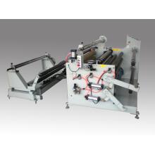 Fita adesiva resistente ao calor fita adesiva Kapoton Pet fita de corte máquina de rebobinamento