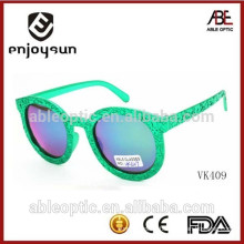 2016 Promotional Designer Cycling fashion Sunglasses Manufacturer