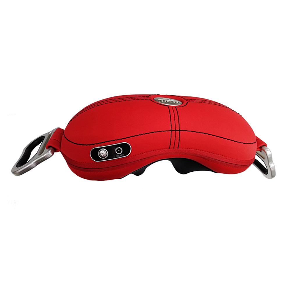 Shiatsu Personal Neck Shoulder Massager