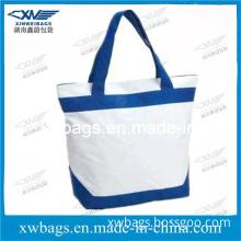Shopping Bag, Leisure Bag, Handle Bag (xws002)