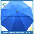 Beach Umbrella/Patio Umbrella/Garden Umbrella/Parasol