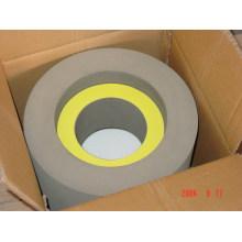 Облигационный смолы, керамические и резиновые шлифовальные круги, абразивные материалы