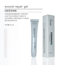 Permanent Makeup Tattoo Repair Gel Wound repair gel