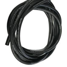 Wire Braid Hydraulic Hose Smooth Cover - 100R2AT / DIN EN 853 2SN