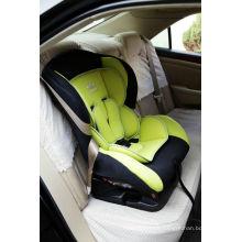 ECE R44/04 child car seats