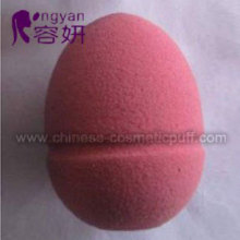 Latex Free Egg Sponge Puff