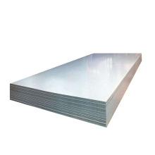 Galvanized Sheet Metal Zinc Coated Steel Sheet Galvanized Steel Sheet Z30/Z275