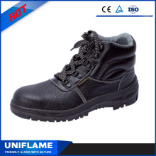 Ce Safety Shoes From China Ufb009