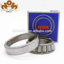 Single Row Inch Tapered Roller Bearing H239640 - H239612