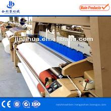 Jlh408 High Speed Cam Polysster Fabric Weaving Machine Water Jet Loom