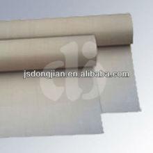 PTFE teflon coated fiberglass fabric and cloth