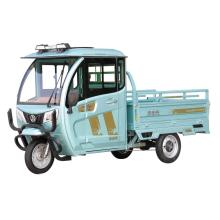 Hot Sale New Energy Electric Mini Cargo Truck
