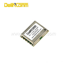 Volledige stand-alone Gnss-module Superior Sensitivity Module