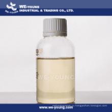Агрохимический продукт Lambda-Cyhalothrin (2,5% Ec) для контроля пестицидов