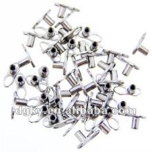 Modeschmuck Oberfläche piercing benutzerdefinierte dermale Anker